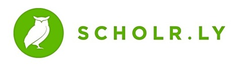 The Launch of Scholrly: new search engine seeks to change the way people find research - The Ubiquitous Librarian - The Chronicle of Higher Education | eLearning and Blended Learning in Higher Education | Scoop.it