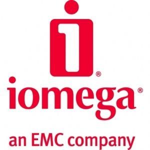 Iomega et VMware mettent l'infrastructure VDI d'entreprise à la portée des PME et des environnements distribués des grands comptes | LdS Innovation | Scoop.it