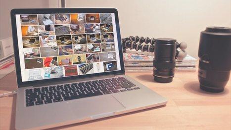 15 trucos, extensiones y recursos para buscar imágenes en Internet | I didn't know it was impossible.. and I did it :-) - No sabia que era imposible.. y lo hice :-) | Scoop.it