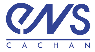 L'ENS Cachan recrute un chef de projet pour un MOOC sur les MOOC !   La révolution MOOC   MOOC   Scoop.it