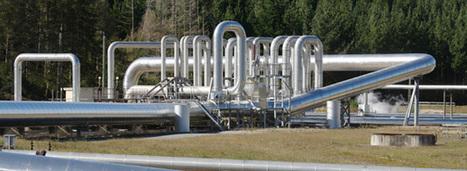 Amorce mesure l'efficacité des subventions publiques dans le domaine de l'énergie   Climat   Scoop.it