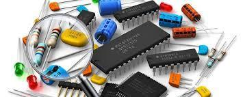 Electronic Components Distributor: Electronic Spare Parts Buying Tips   Electronic components distributor   Scoop.it