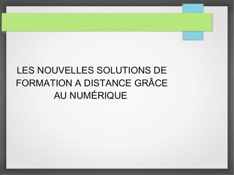Apprentissage | Veille MOOC itypa2 | Communication | Scoop.it