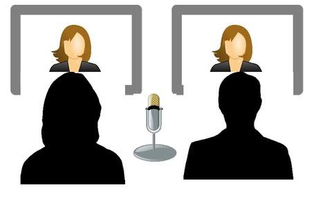 Herramientas libres para complementar con videoconferencias la enseñanza | LabTIC - Tecnología y Educación | Scoop.it