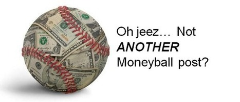 10 Lesson's From Moneyball That Have Nothing to Do with Data | The future of HR | Scoop.it