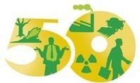 50 ans de #PAC pour une #Europe toujours plus libérale ! | Occupy Belgium | Scoop.it