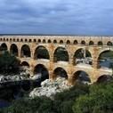 52 Ancient Roman Monuments | Ancient Art & Architecture | Scoop.it
