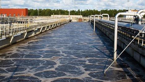 Bientôt du caca dans les réservoirs au Ghana | Economie Responsable et Consommation Collaborative | Scoop.it