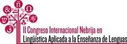 TodoEle.net - Página del profesor de español como lengua extranjera | Feina | Scoop.it