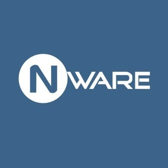 BOOTCAMP EUC VMware 2015 – Nware | from fog to cloud | Scoop.it