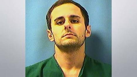 Deputies: Man runs out of house with suspected meth lab component on fire - WBXH   Crime Scene and Suicide Clean Up   Scoop.it