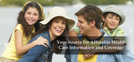 Kaiser permanente colorado | healthinsuranceexchangeonline | Scoop.it