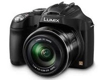 A Guide to Acquiring Digital Cameras: | Buy online Products in Pakistan | Scoop.it