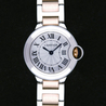 High Quality Cartier Watches Replica Sale At Fortmillfire.com