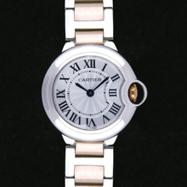 2014 Best Sale Cartier Ballon Bleu De Watches Replica at Online Store | High Quality Cartier Watches Replica Sale At Fortmillfire.com | Scoop.it
