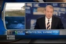 Fox Business Marks Sandy Anniversary With Climate Denial | Sustain Our Earth | Scoop.it