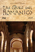 Las Claves del Románico: Álava ~ dondocumentales | Historia del Arte | Scoop.it