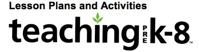 Lesson Plans and Activities   Essential Learning Products   Creativity in Learning Process   Scoop.it