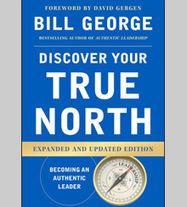 Go North, Lost Leader   Leadership Values   Scoop.it