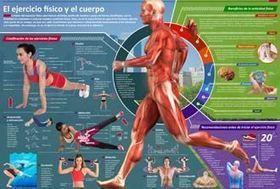 Infografías | Innovación en Educación Física | Scoop.it