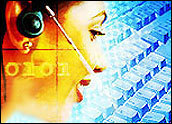 CRM News: Call Centers: The Call Center in the Cloud | CALL CENTER INDUSTRY | Scoop.it