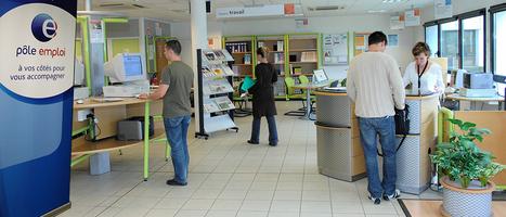 La Région et Pôle emploi renforcent leur coopération | La veille du CRIJ Pays de la Loire | Scoop.it