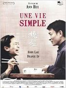 Une vie simple | film Streaming vf | ifilmvk | Scoop.it