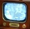 Usage vidéo en ligne : La TV dépasse le PC   Viuz   online video online marketing   Scoop.it