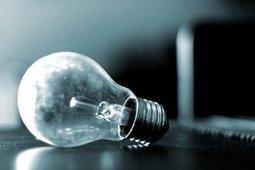 La aventura digital: el microperiodismo como estrategia en tiempos de crisis | IJNet | Medios Sociales | Scoop.it