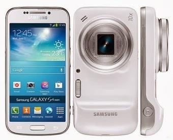 Spesifikasi dan Harga Kamera Samsung Android S4 Terbaru   Kamera Canon Terbaru   Gadget Terbaru   Scoop.it