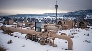 Le gaz naturel peut être plus polluant que le charbon | CAP21 Le Mouvement | Scoop.it