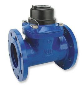 Efficient Usage of Smart Water Meters to Reduce Water Bills   Water Meters   Scoop.it
