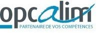 Opcalim - Nouveau site et première newsletter OBSERVIA | Ressources de la formation | Scoop.it