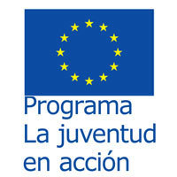 Servicio Voluntario Europeo. | trabajo, ofertas de trabajo, trabajo en España | Scoop.it
