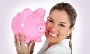 Quickly Apply Payday Loans No Fax With No Difficulty   Payday Fast   Scoop.it