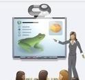 Página principal - pizarra SMART | TIC Y EDUCACION | Scoop.it