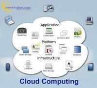 Cloud Computing   Oratechsolve   Cloud Computing Software   Scoop.it