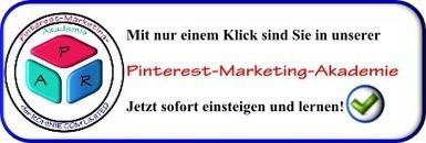 Für Restaurants & Cafes - Videomarketing in der Gastronomie | Social-Media einfach machen! | Video Marketing & Content DE | Scoop.it