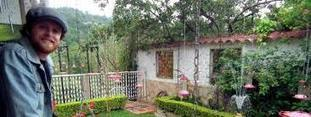 jardin colombia - Google Search   Wandering Salsero   Scoop.it