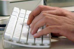 Luques, P. (s.f.). Cómo contratar proveedores para organizar un evento. | Contactos comerciales | Scoop.it