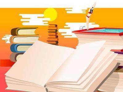Περί βιβλιοθηκών... και ταξιδιών - Η Αυγή Online | Information Science | Scoop.it