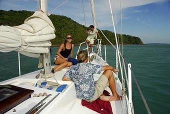 Ideas For phuket vacation packages in this summer vacation - Website of nextdestination! | Fashion and gifts | Scoop.it