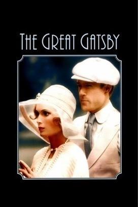 Stories: Movie Locations #6 -[ Il Grande Gatsby (1974) | Movies | Scoop.it