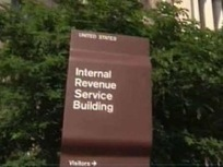 Video: Dem Congressman rips IRS for abuses, threatens bringing in special prosecutor - Hot Air | News You Can Use - NO PINKSLIME | Scoop.it