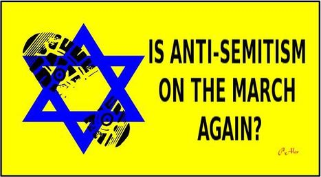 Could California Ban Anti-Israel Campus Protests as 'Anti-Semitic' Hate? - National | UNITED CRUSADERS AGAINST ISLAMIFICATION OF THE WEST | Scoop.it