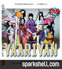 Yaariyan (2013) - Various Mp3 Songs Download, Download Yaariyan (2013) Songs   Punjabi Songs   Scoop.it