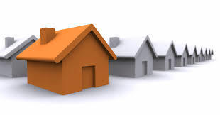 TGS Property Reviews: Bangalore Real Estate is on an Extension Mode | Real Estate News | Scoop.it