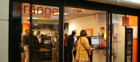 Piratage chez Orange: recommandations pour les clients - Le Républicain | Responsabilité des administrateurs systèmes et réseaux | Scoop.it