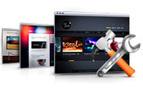 Website Maintenance Services | Website Maintenance Company | Web Design Company,E commerce Development, SEO Services | Scoop.it