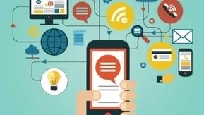 Les 10 applications mobiles qui vous aident au quotidien   Mobil'IT le journal   Scoop.it